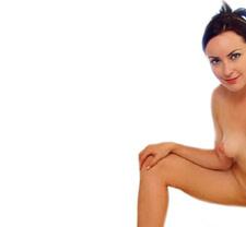 massage värmdö erotik film gratis